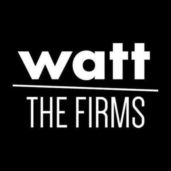 WATT the firms x REVIVE