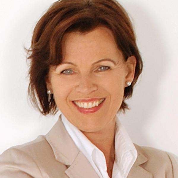 Barbara Waldner